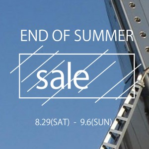 end_of_summer_sale