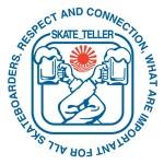 SKATE_TELLER
