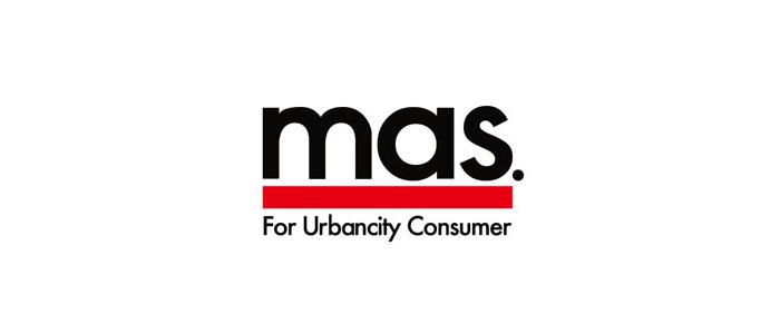 MAS., MAS. 茨城, MAS. 水戸, MAS. 通販