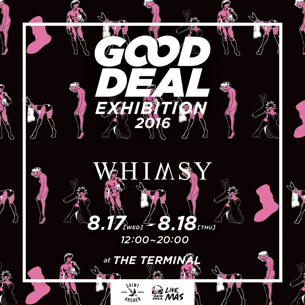 GOODDEAL2016_WHIMSY