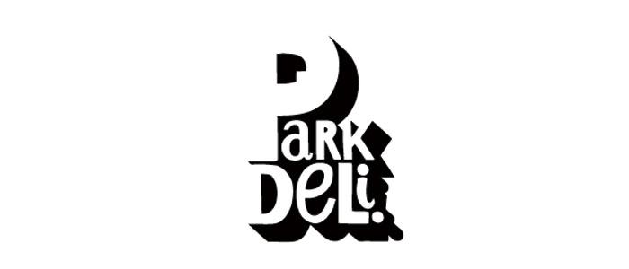 PARK DELI